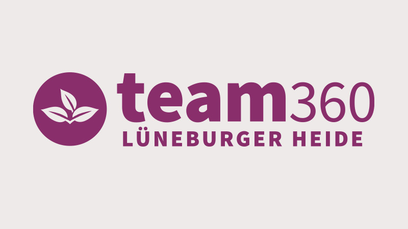 360 Grad Team Lüneburger Heide für    	   	   	   	   	   	   	   	   	   	   	   	   	Oldenburg